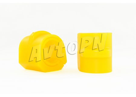 Втулка стабилизатора переднего (2T145484BD)
