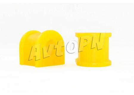 Втулка стабилизатора переднего (92VB 5484 AA)