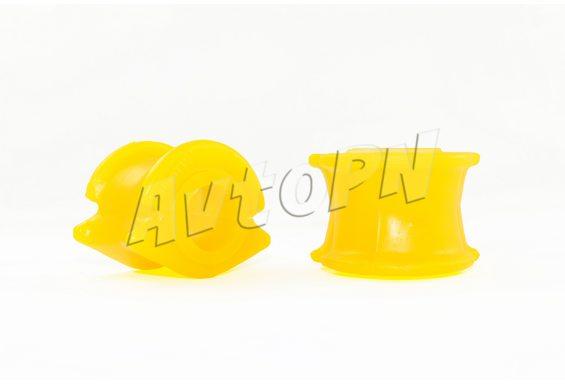 Втулка стабилизатора переднего (5081.83) фото 1