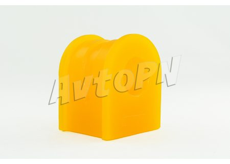 Втулка стабилизатора переднего (8 200 048 177)
