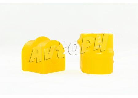 Втулка стабилизатора переднего (03 50 161)