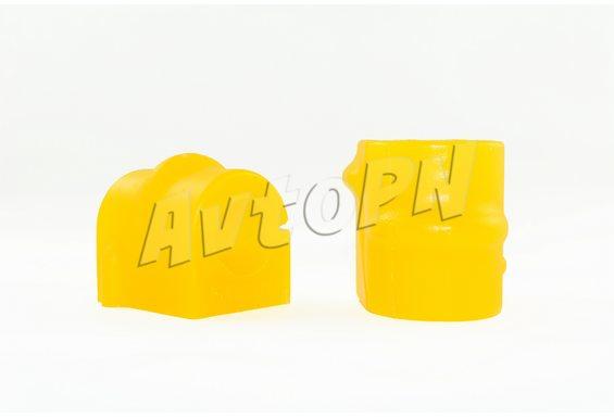 Втулка стабилизатора переднего (03 50 161) фото 1