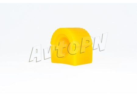 Втулка стабилизатора переднего (1K0 411 303 AM)