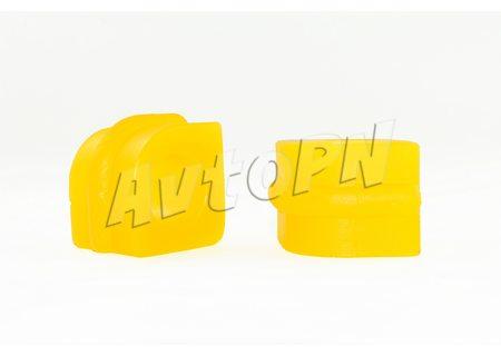 Втулка стабилизатора переднего (701 411 041)