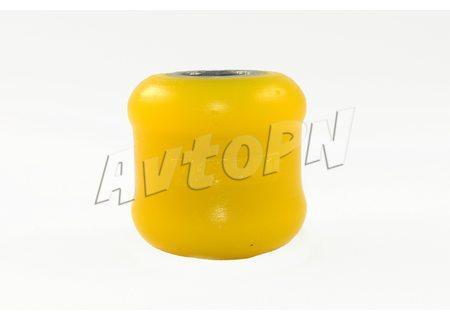 Втулка переднего стабилизатора (A 309 320 00 73)