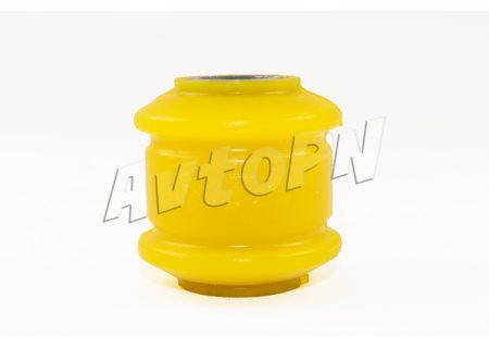 Втулка заднего стабилизатора (A 667 320 00 73)