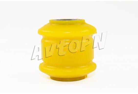 Втулка заднего стабилизатора (A 667 320 00 73) фото 1