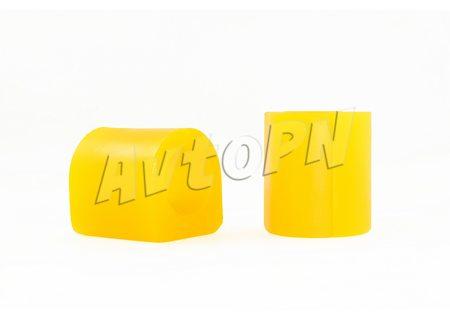 Втулка стабилизатора заднего (A 901 326 00 81)