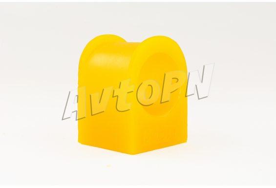 Втулка стабилизатора переднего (A 904 323 00 85) фото 1