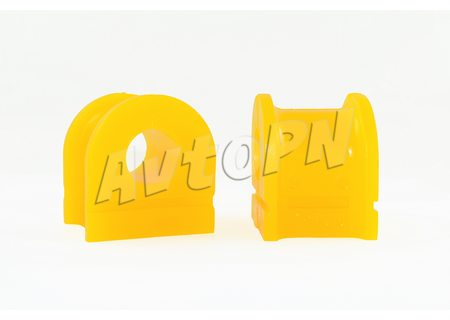 Втулка стабилизатора переднего (A 906 323 14 85)