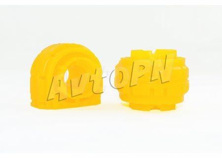 Втулка стабилизатора заднего (1K0 511 327 AR)
