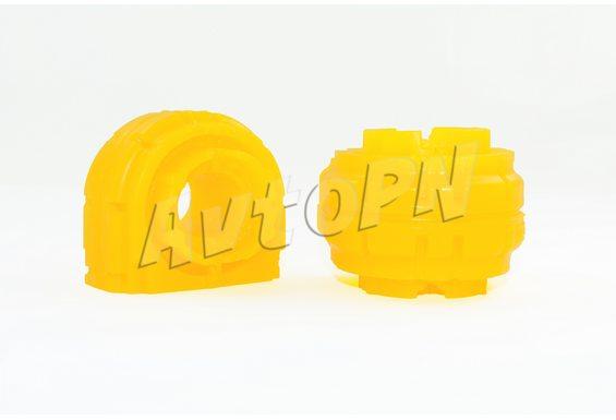 Втулка стабилизатора заднего (1K0 511 327 AR) фото 1