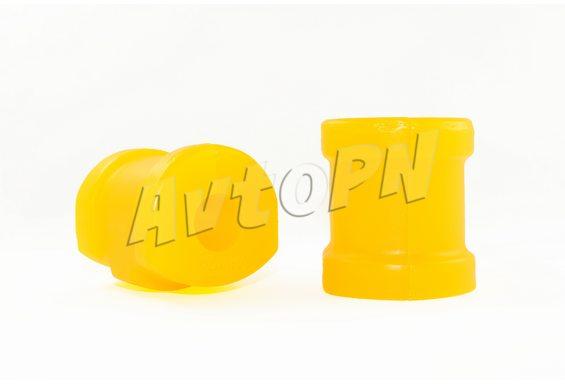 Втулка стабилизатора переднего (31 35 1 135 805) фото 1