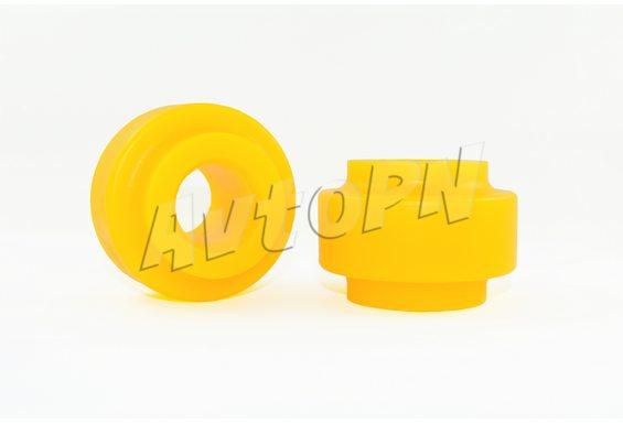 Втулка стабилизатора переднего (A 140 323 09 85) фото 1