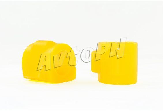 Втулка стабилизатора переднего (60 01 547 140) фото 1
