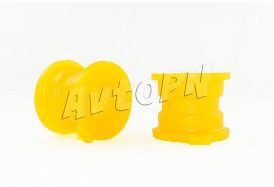 Втулка стабилизатора заднего, пневмоподвеска (48818-60020) фото 1