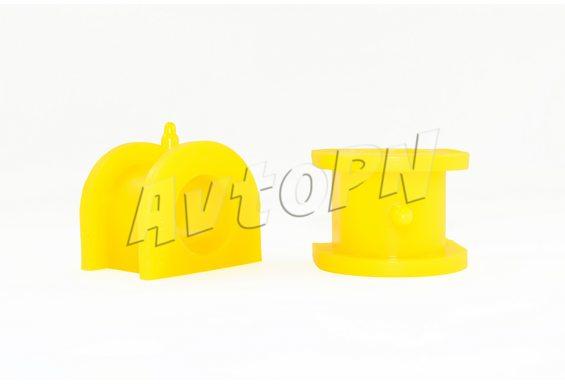 Втулка стабилизатора переднего (MN100250) фото 1