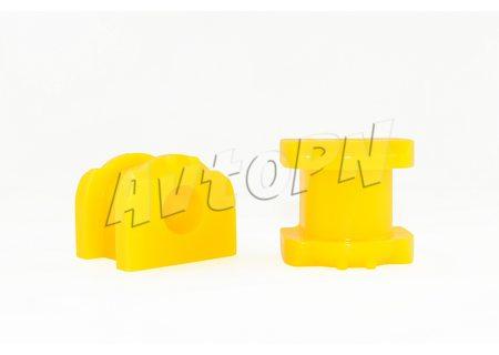 Втулка стабилизатора переднего (4056A049)