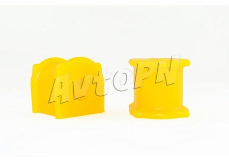 Втулка стабилизатора заднего (48818-60040)