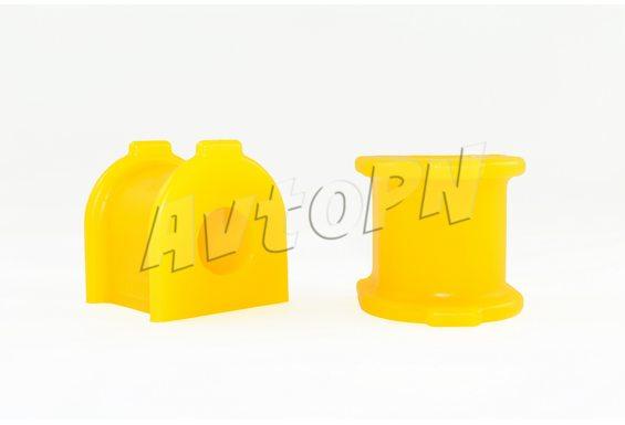 Втулка стабилизатора заднего (48818-60030) фото 1