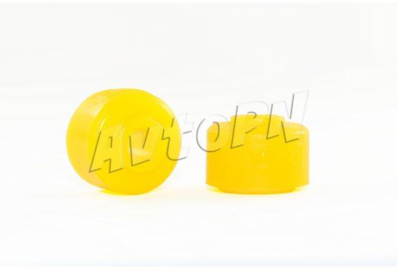 Втулка стойки переднего стабилизатора (48817-20020) фото 1