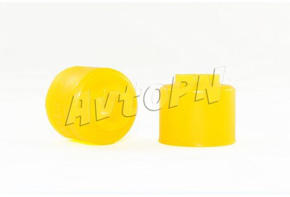 Втулка стойки заднего стабилизатора (48817-60020) фото 1