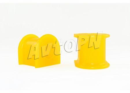 Втулка стабилизатора заднего (48815-10090)