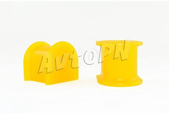 Втулка стабилизатора заднего (48815-10090) фото 1