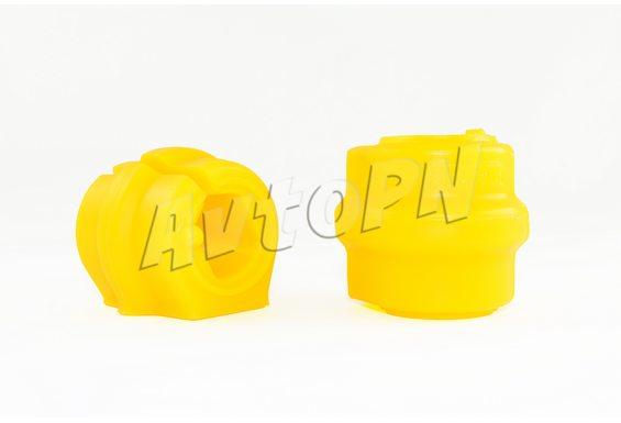 Втулка стабилизатора переднего (5094.89) фото 1