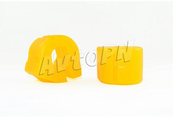 Втулка стабилизатора переднего (5094.C1) фото 1