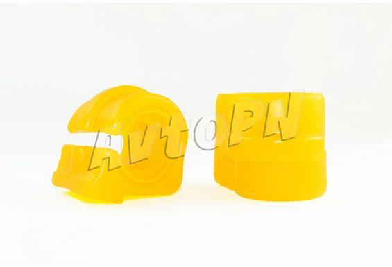Втулка стабилизатора переднего (5094.74) фото 1