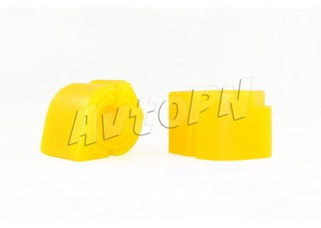 Втулка стабилизатора заднего (5172.43)