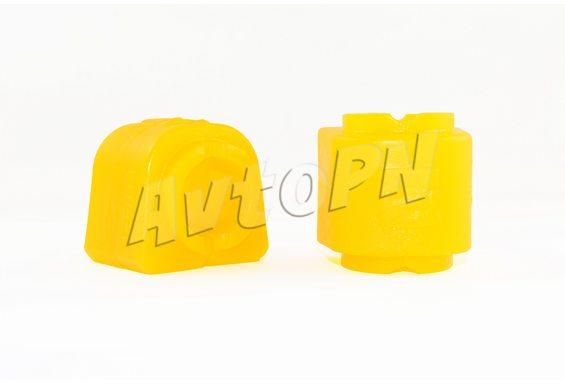 Втулка стабилизатора переднего (5094.A0) фото 1