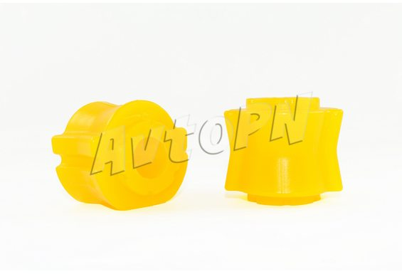 Втулка переднего стабилизатора (5094.C8) фото 1
