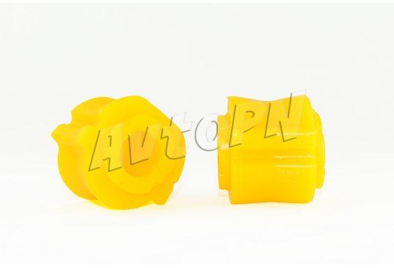 Втулка стабилизатора переднего (5094.E5) фото 1