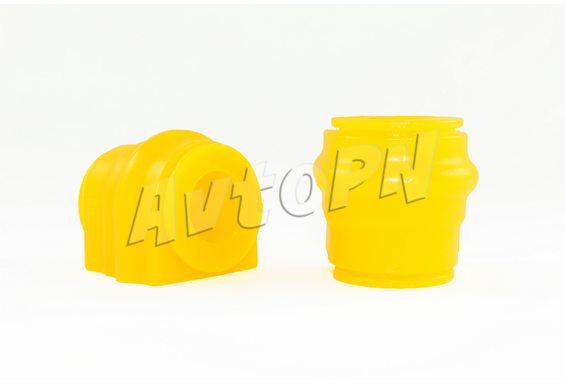 Втулка стабилизатора переднего (A 203 323 21 85) фото 1