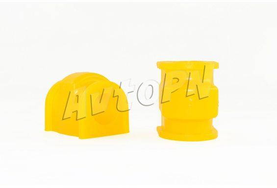 Втулки стабилизатора переднего (1 528 314) фото 1