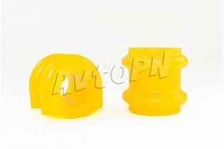 Втулка стабилизатора переднего (54813 - 3K100)