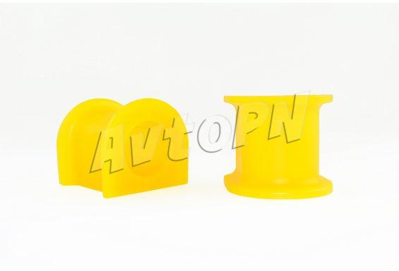 Втулка стабилизатора переднего (54830-3E000) фото 1