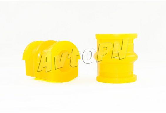 Втулка стабилизатора переднего (54613-8H318) фото 1