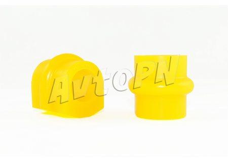 Втулка стабилизатора заднего (54613-AU102)