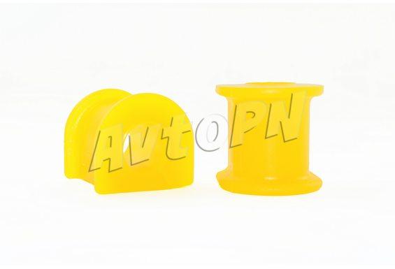 Втулка стабилизатора заднего (48815-42040) фото 1