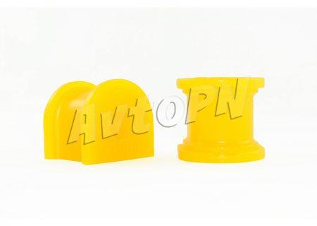 Втулка стабилизатора заднего (GA2A-28-156A)