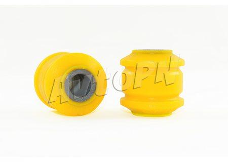 Втулка заднего стабилизатора, ремонтная (A 667 320 00 73)