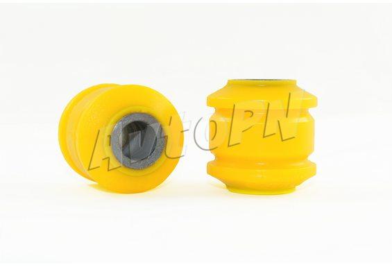 Втулка заднего стабилизатора, ремонтная (A 667 320 00 73) фото 1