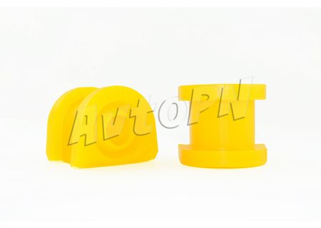 Втулка стабилизатора переднего (20414-AG070)