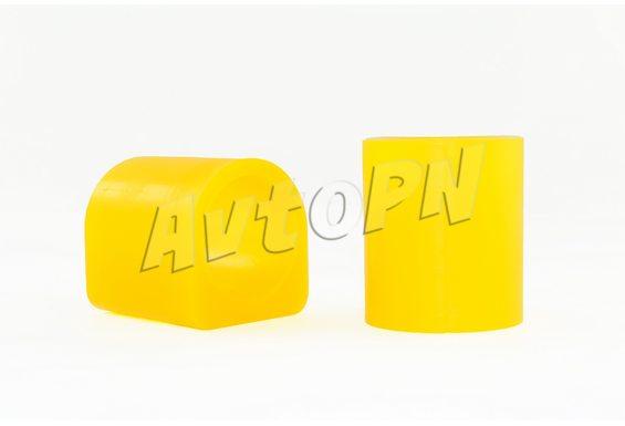 Втулка стабилизатора заднего (A 901 326 01 81) фото 1