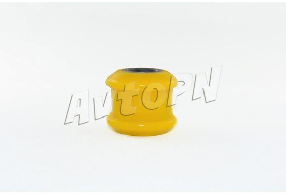 Втулка стойки стабилизатора (A 601 321 03 50) фото 1