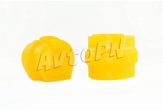 Втулка стабилизатора переднего (5094.E4) фото 1