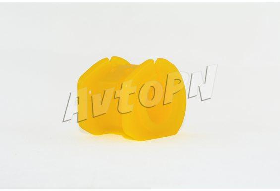 Втулка стабилизатора переднего (46 821 119) фото 1